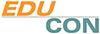 Educon Consulting